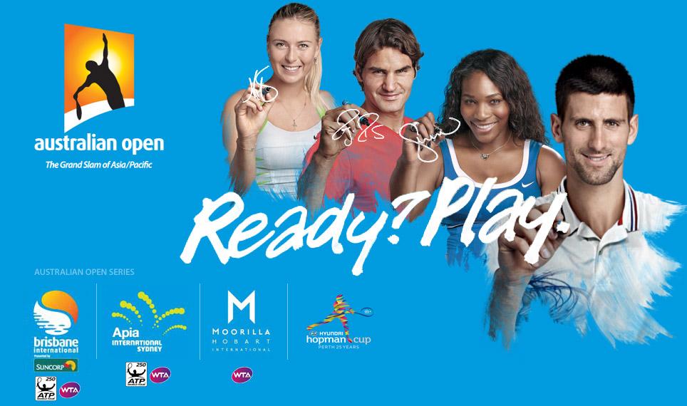 australian-open-2013-tennis