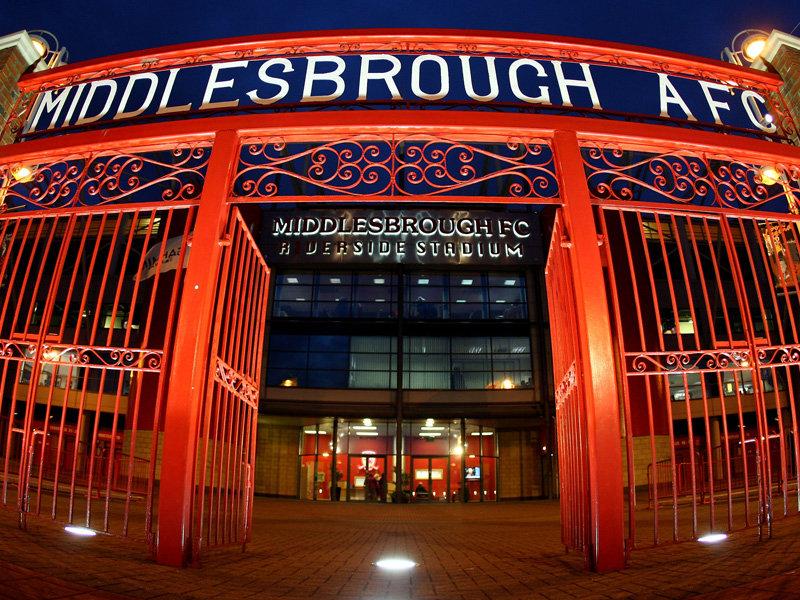 Middlesbrough-Riverside-Stadium_1431023