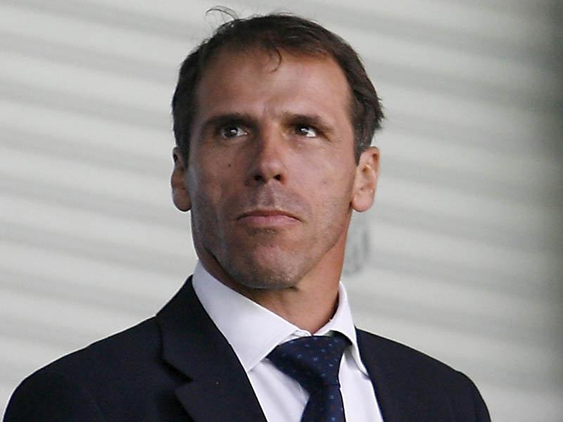 Gianfranco-Zola
