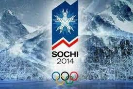olimpiada de la Soci