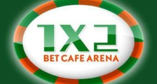 bet-cafe-arena