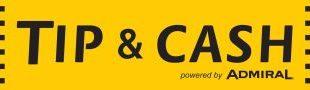 logo-tip&cash