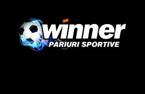 winner-logo-300x195