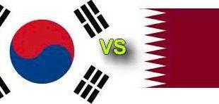 south-korea-vs-qatar