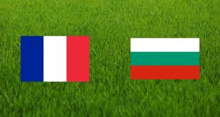 france-vs-bulgaria