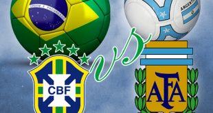 brasil-vs-argentina