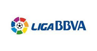 liga-bbwa