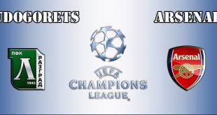 ludogorets-vs-arsenal-prediction-and-tips
