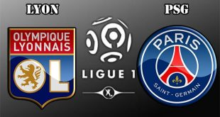 lyon-vs-psg-prediction-and-betting-tips