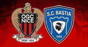ogc-nice-vs-bastia-600x325