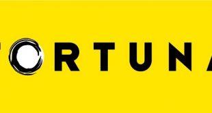 logo-fortuna-1