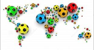 soccer-map