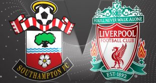 sothampton-vs-liverpool