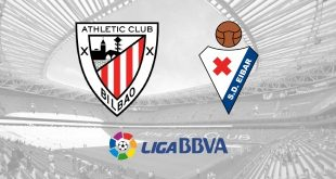 athletic-club-bilbao-vs-eibar