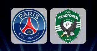 paris-saint-germain-vs-ludogorets-live-stream-sopcast-highlights-full-match