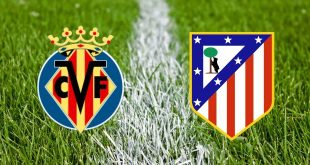 villarreal-vs-atletico-madrid-xi