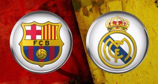 barcelona-r-eal-madrid