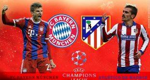 bayern-munchen-vs-atletico-madrid-live-stream-2016