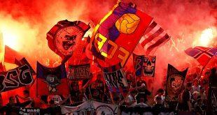 Bild:   AXPO Super League, 11.05.2011, Saison 2010/2011, FC Zuerich vs. FC Basel, Zuerich