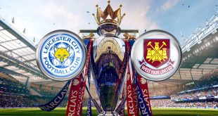 leicester-west-ham-super-sunday-city_3448579