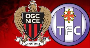 ogcnice_vs_toulouse_so_nice_hotels