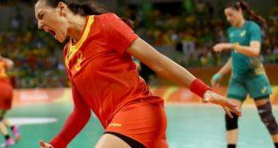 s-a-anuntat-lotul-largit-al-romaniei-pentru-campionatul-european-de-handbal-feminin-din-decembrie