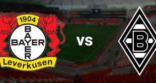 bayer-vs-monchengladbach