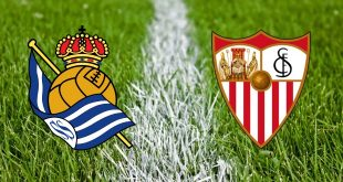 real-sociedad-vs-sevilla
