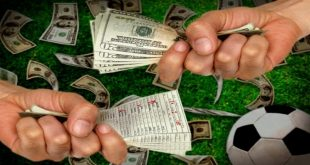 sports-betting-bettinginside
