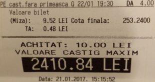 bilet-fortuna
