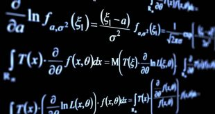 pariuri-statistice-bettinginside