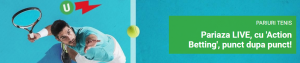 action-betting-tenis-1