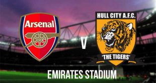 arsenal-hull