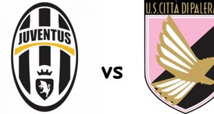 Juventus-Palermo 17 Feb 2017 Analiza BettingInside