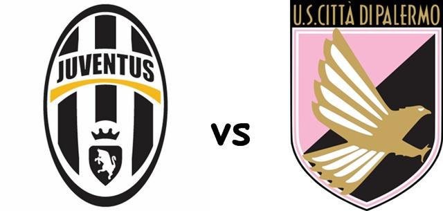 Juventus-Palermo 17 Feb 2017 Analiza BettingInside