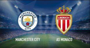 manchester-city-monaco, www.bettinginside.ro, analiza