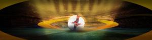Pariuri multiple pe Liga UEFA la Unibet