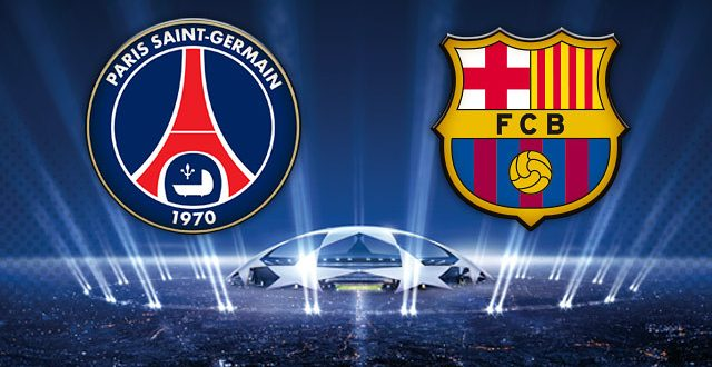 paris-saint-germain-vs-barcelona