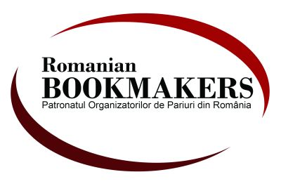 romanianbookmakers-bun