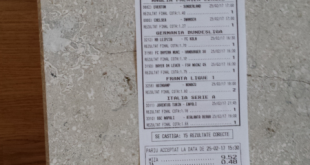 bettinginside.ro, bietul mamut de sambata_25 februarie