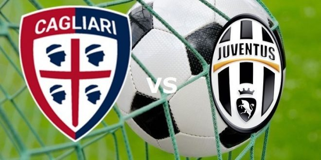 cagliari-juventus-streaming