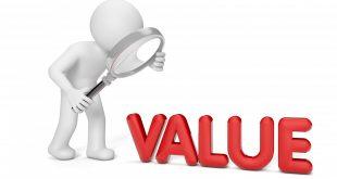 Pariuri valoroase - Valuebets, www.bettinginside.ro