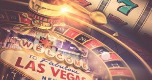 Pariuri ilegale în USA www.bettinginside.ro