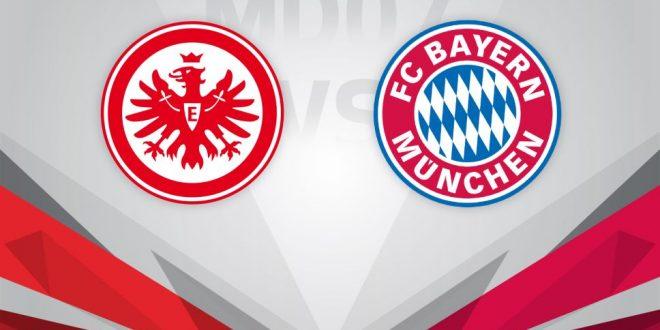 1 Solist la Bayern astăzi www.bettinginside.ro