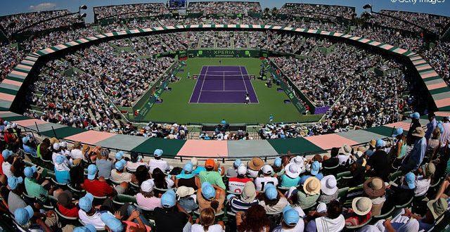 ergebnisselive tennis