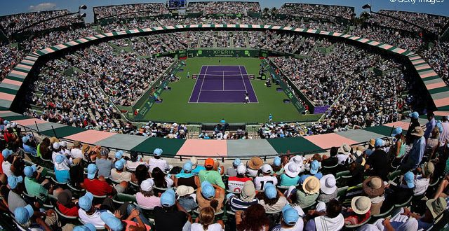 miami tennis live