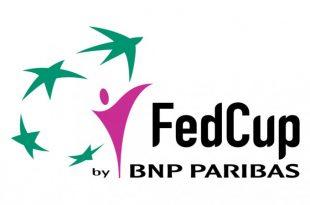 Ponturi tenis Fed Cup www.bettinginside.ro