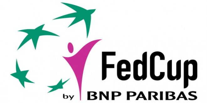 Ponturi tenis Fed Cup www.bettinginside.ro
