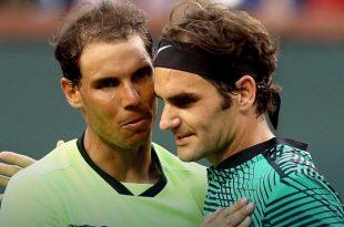 Va câștiga Federer a treia oară în acest an?