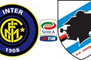 Inter - Sampdoria www.bettinginside.ro